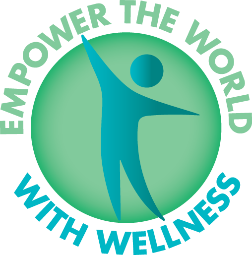 Empower The World With Wellness